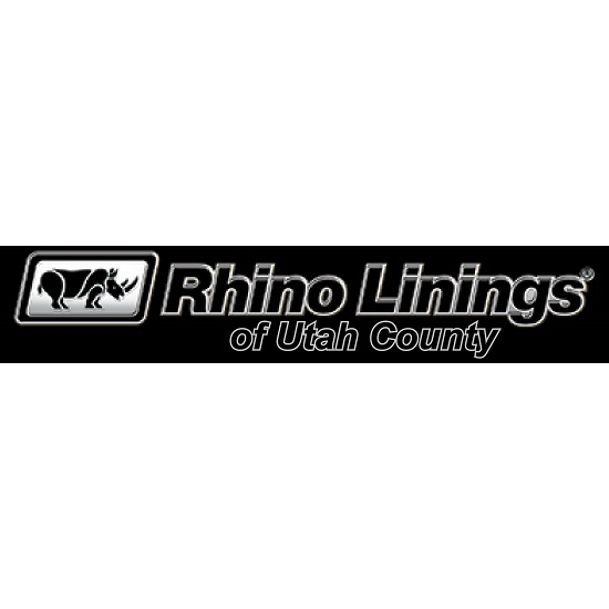 Rhino liner discount coupons