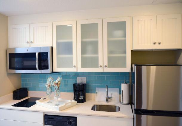 Bethany Beach Ocean Suites Residence Inn by Marriott image 18