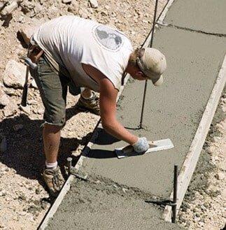 H & H Concrete Construction Inc. image 0