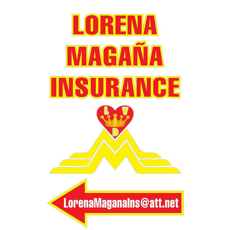 Lorena Magana Insurance