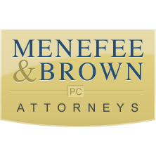 Menefee & Brown, P.C.