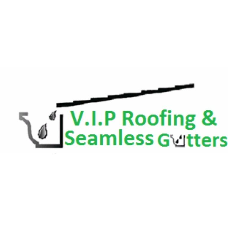 VIP Roofing, LLC