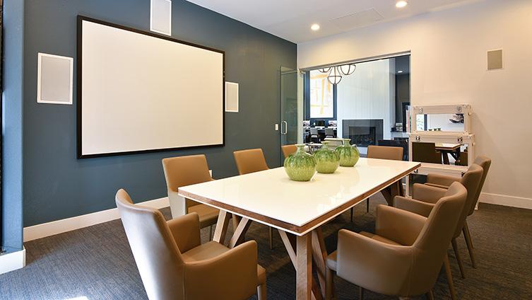 Capella at Rancho Del Oro Luxury Apartment Homes image 14