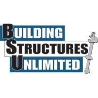 Building Structures Unlimited