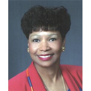 C And C >> Barbara Coleman - State Farm Insurance Agent in Orange Park, FL 32073   Citysearch