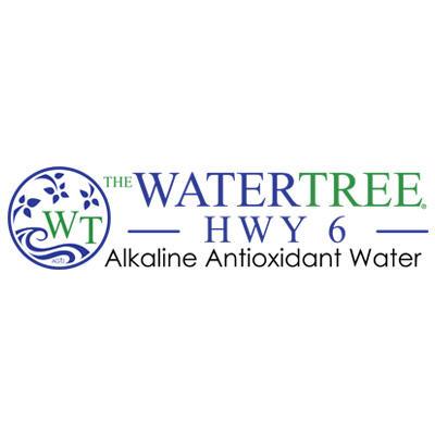 Water Tree Highway 6