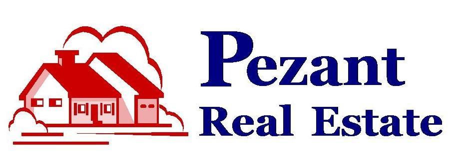 Pezant Real Estate