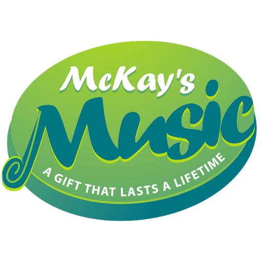 McKay's Music Inc image 1