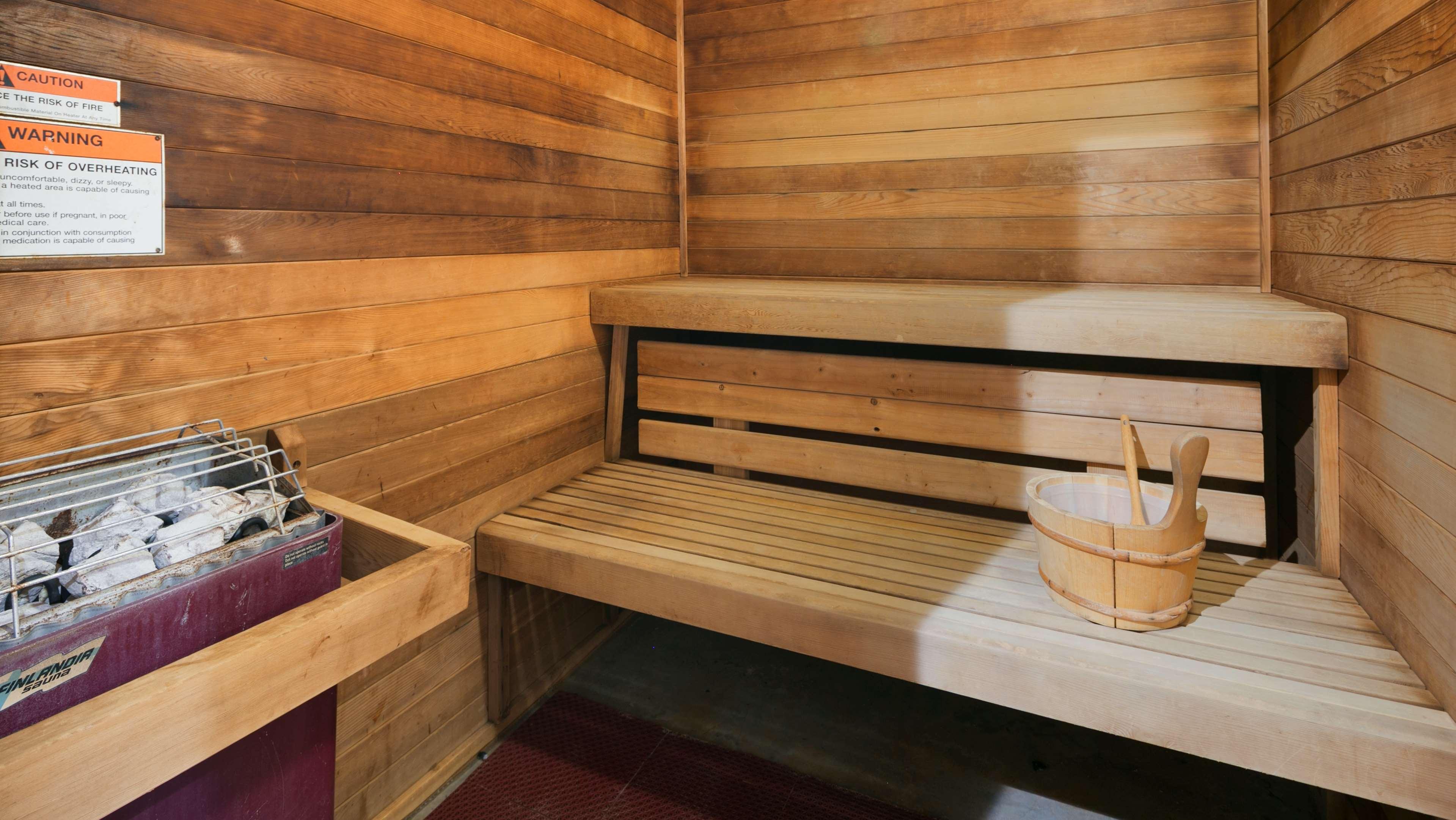 Best Western Plus Parkersville Inn & Suites image 18