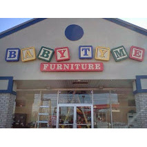 Baby Tyme Furniture image 0