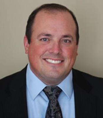 Matthew Flesch: Allstate Insurance image 0