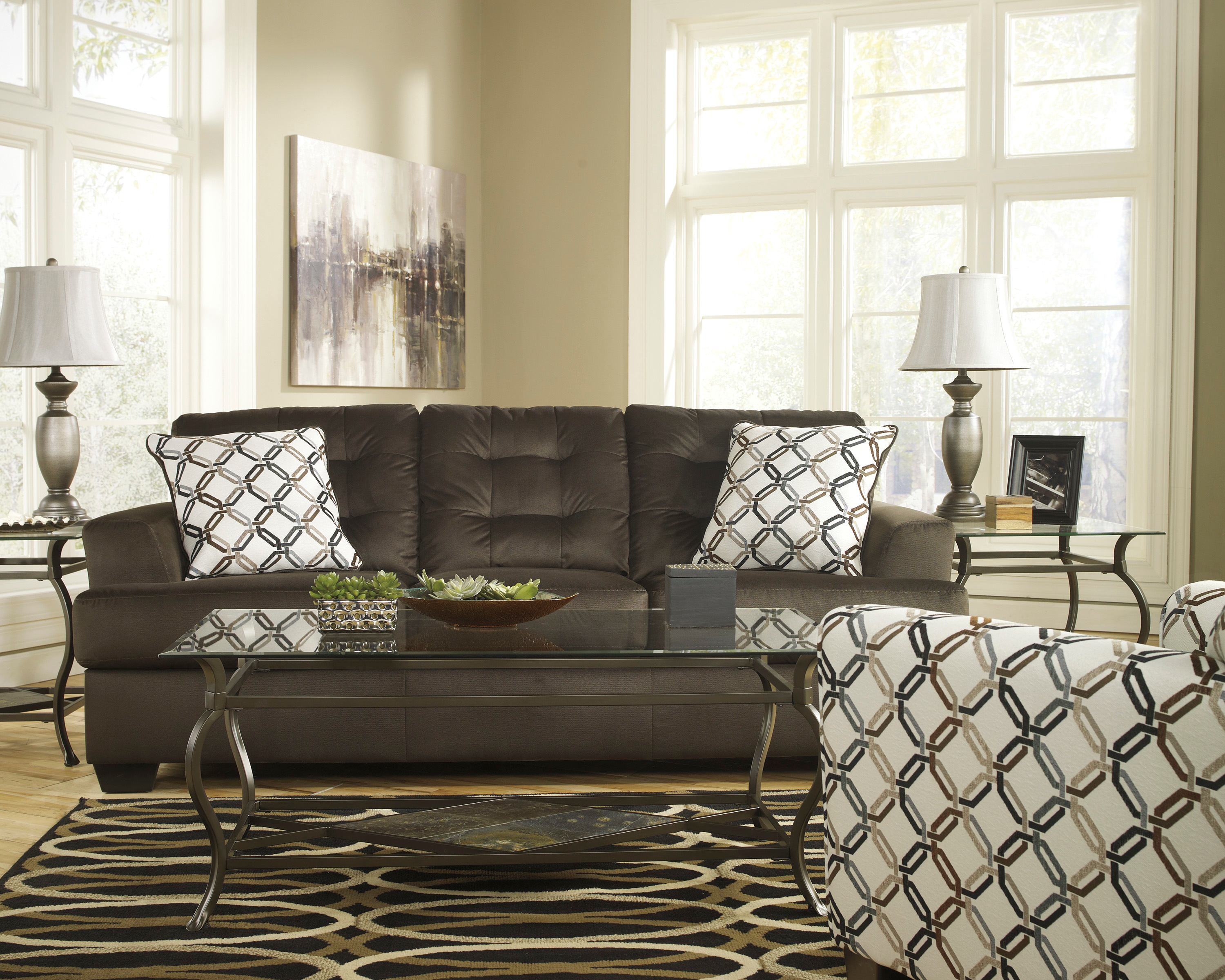 Furniture Leasing Stores Near Me Empire Furniture Rental Coupons Near Me In Maryland Empire