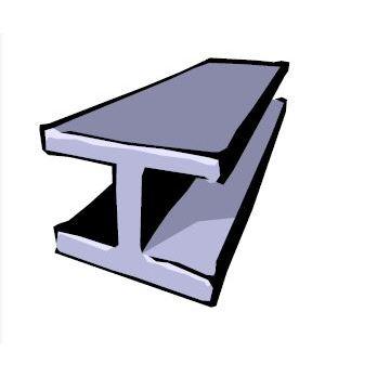 Rigid Steel Structures, Inc. image 15