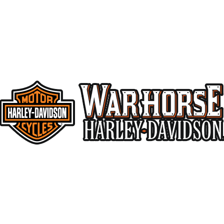War Horse Harley-Davidson image 4