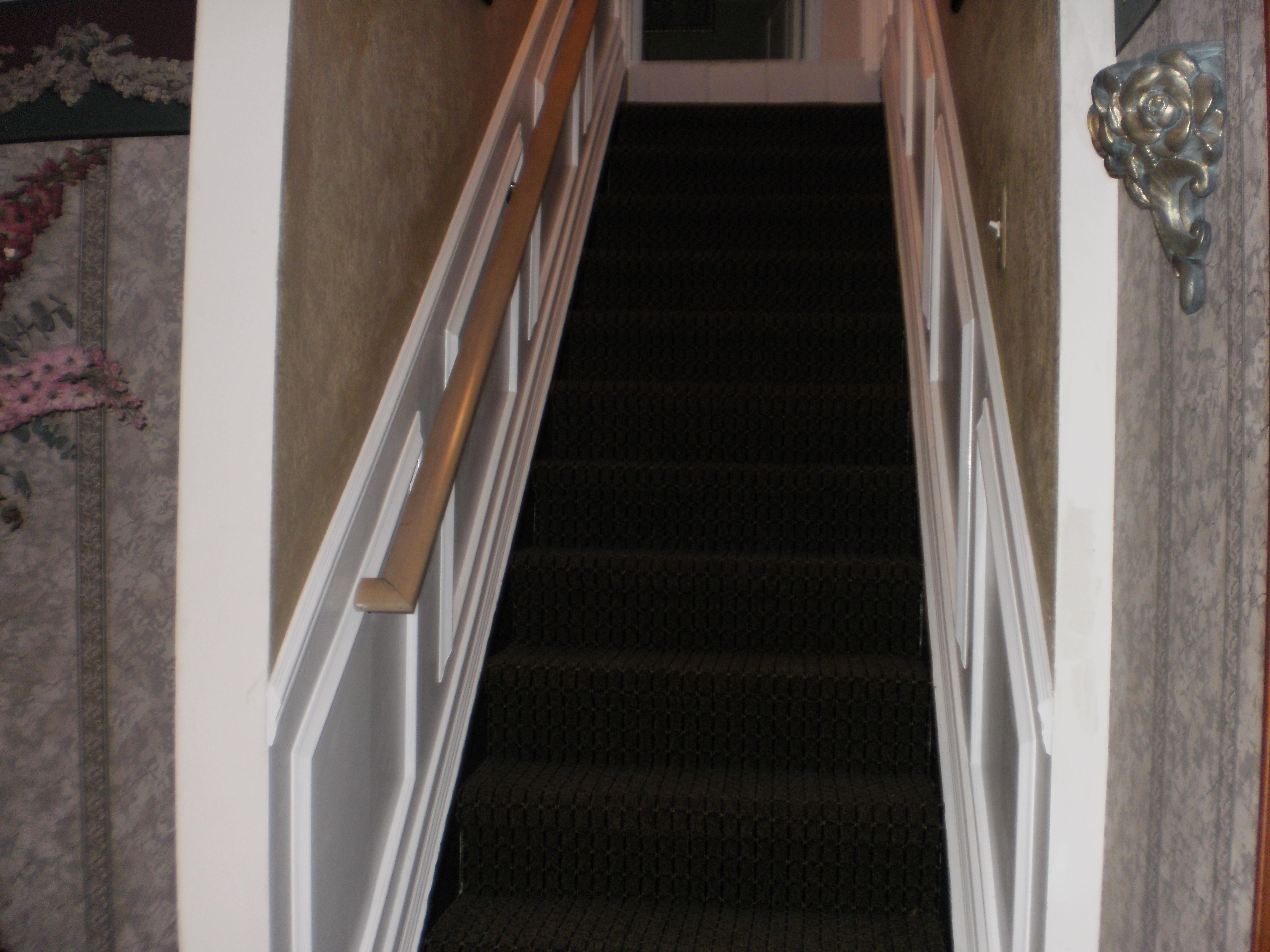 DeBrikHaus Home Inspections image 1