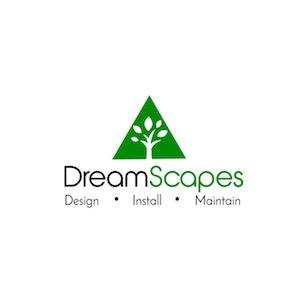 Dreamscapes,LLC