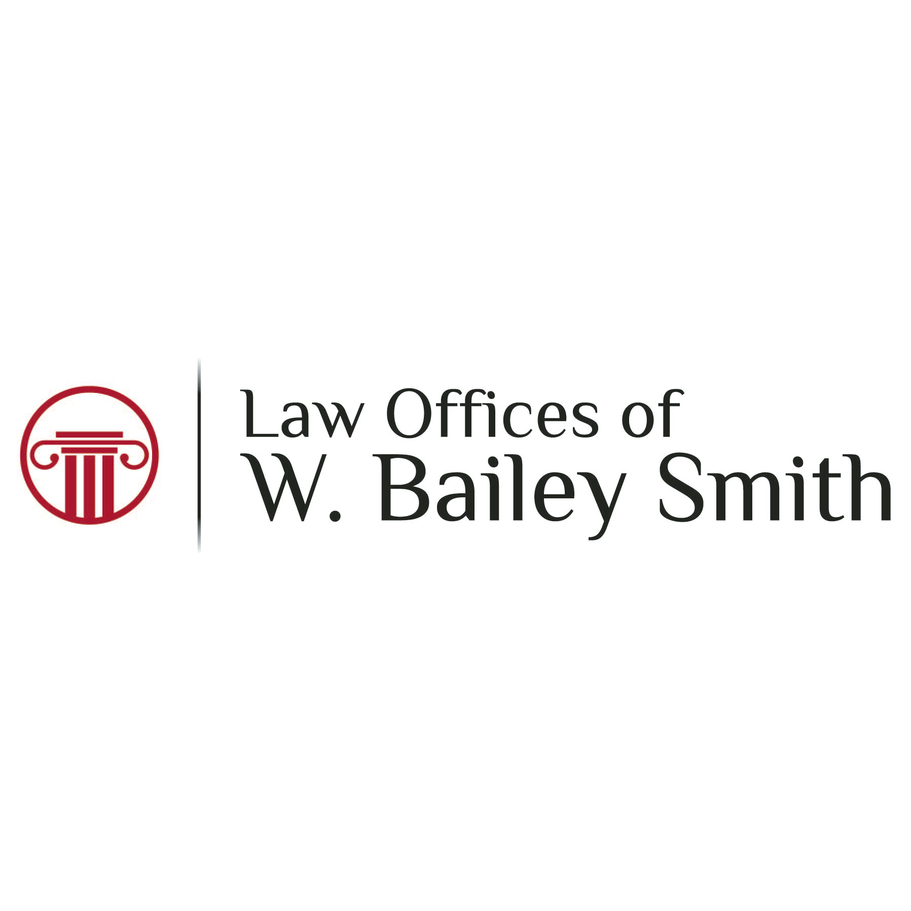 Law Offices of W. Bailey Smith