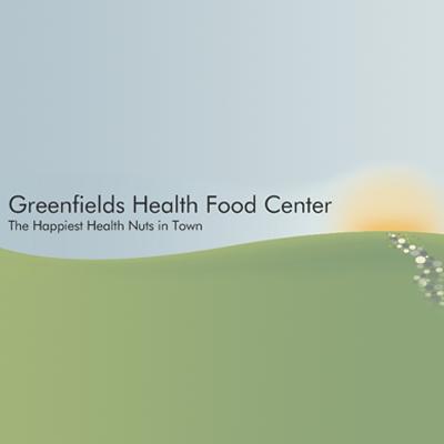 Whole Health Foods Marion Iowa