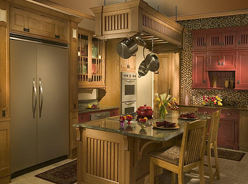 Direct Cabinet Sales image 11