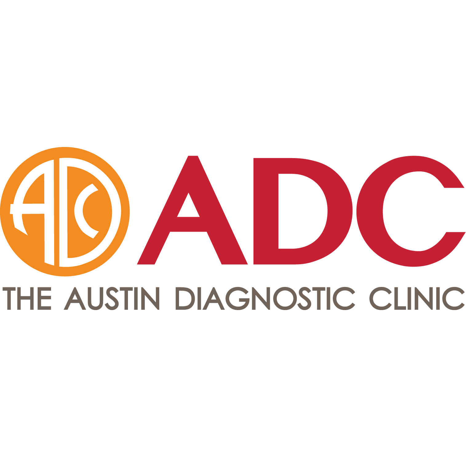 Austin Diagnostic Clinic - Steiner Ranch