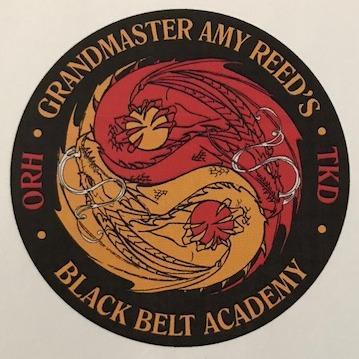Grandmaster Amy Reed's Black Belt Academy