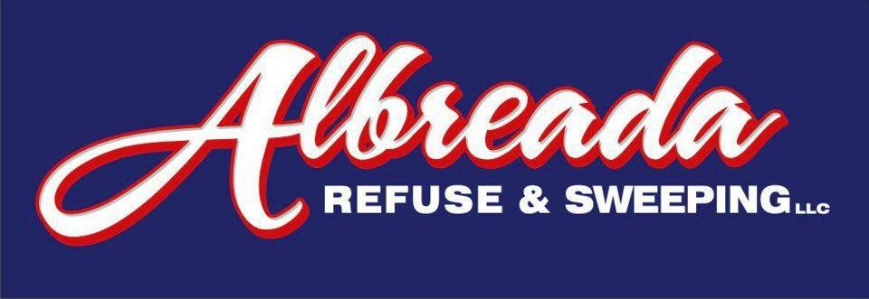 Albreada Refuse & Sweeping