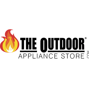 The Outdoor Appliance Store