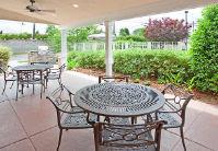 Residence Inn by Marriott Charlotte University Research Park image 4