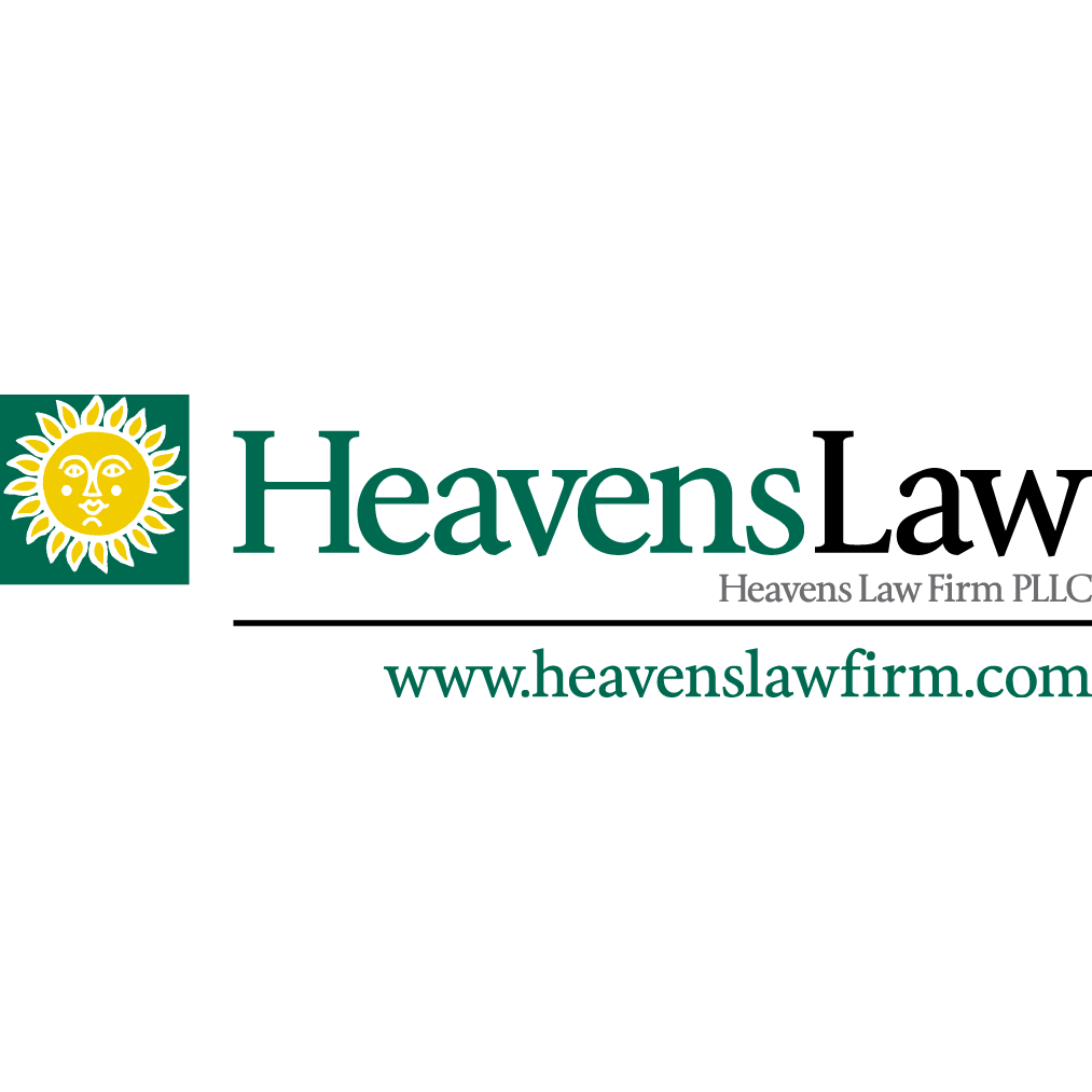 Heavens Law Firm, PLLC