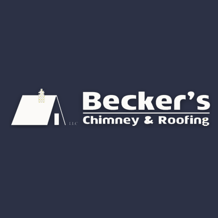 Becker's Roofing And Chimney Contractors