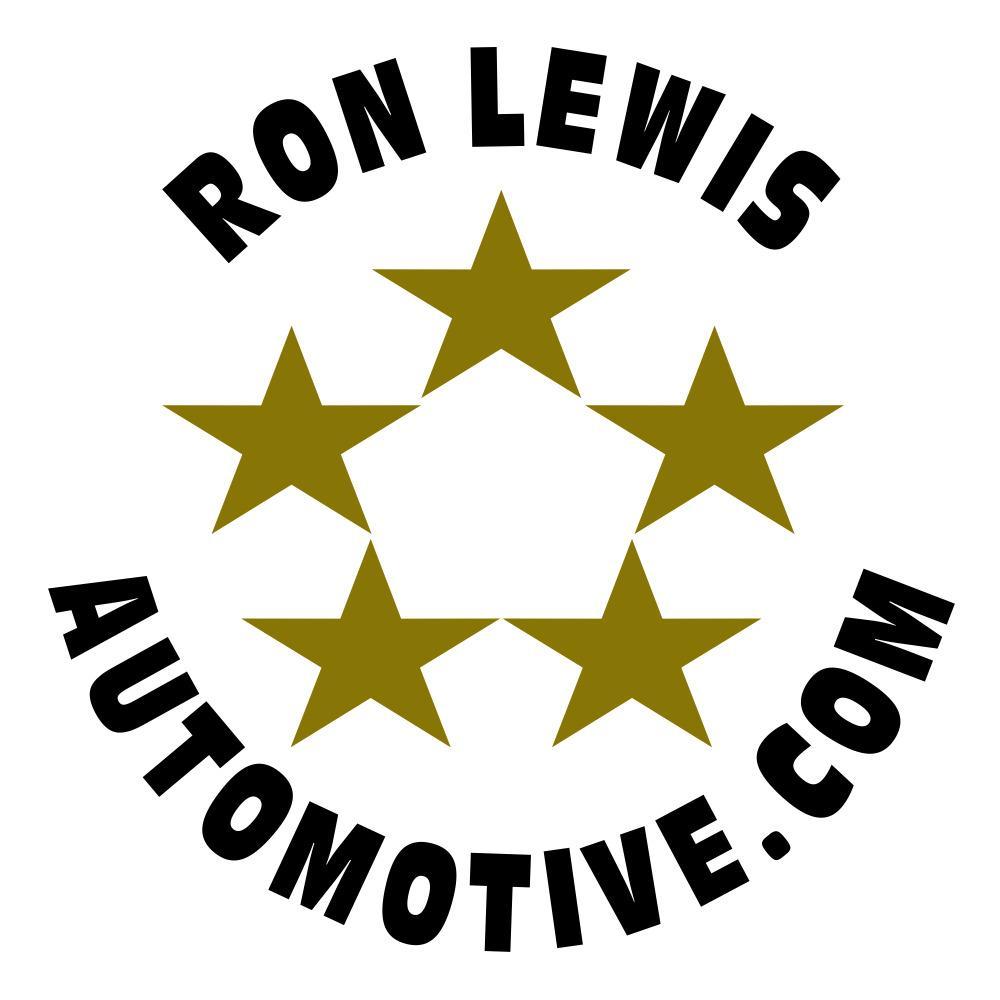 Ron Lewis Chrysler Dodge Jeep Ram Pleasant Hills