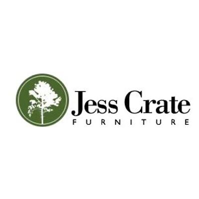 Jess Crate Furniture