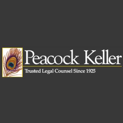 Peacock Keller, LLP