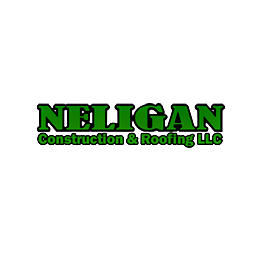 Neligan Construction & Roofing LLC