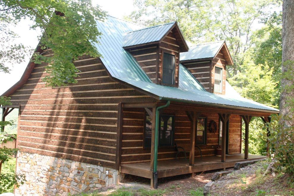 Mountain Property Brokerage image 8