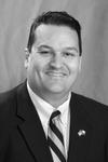 Edward Jones - Financial Advisor: Jeff Kikel