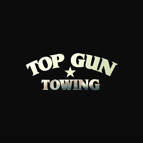 Top Gun Towing