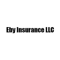 Eby Insurance LLC