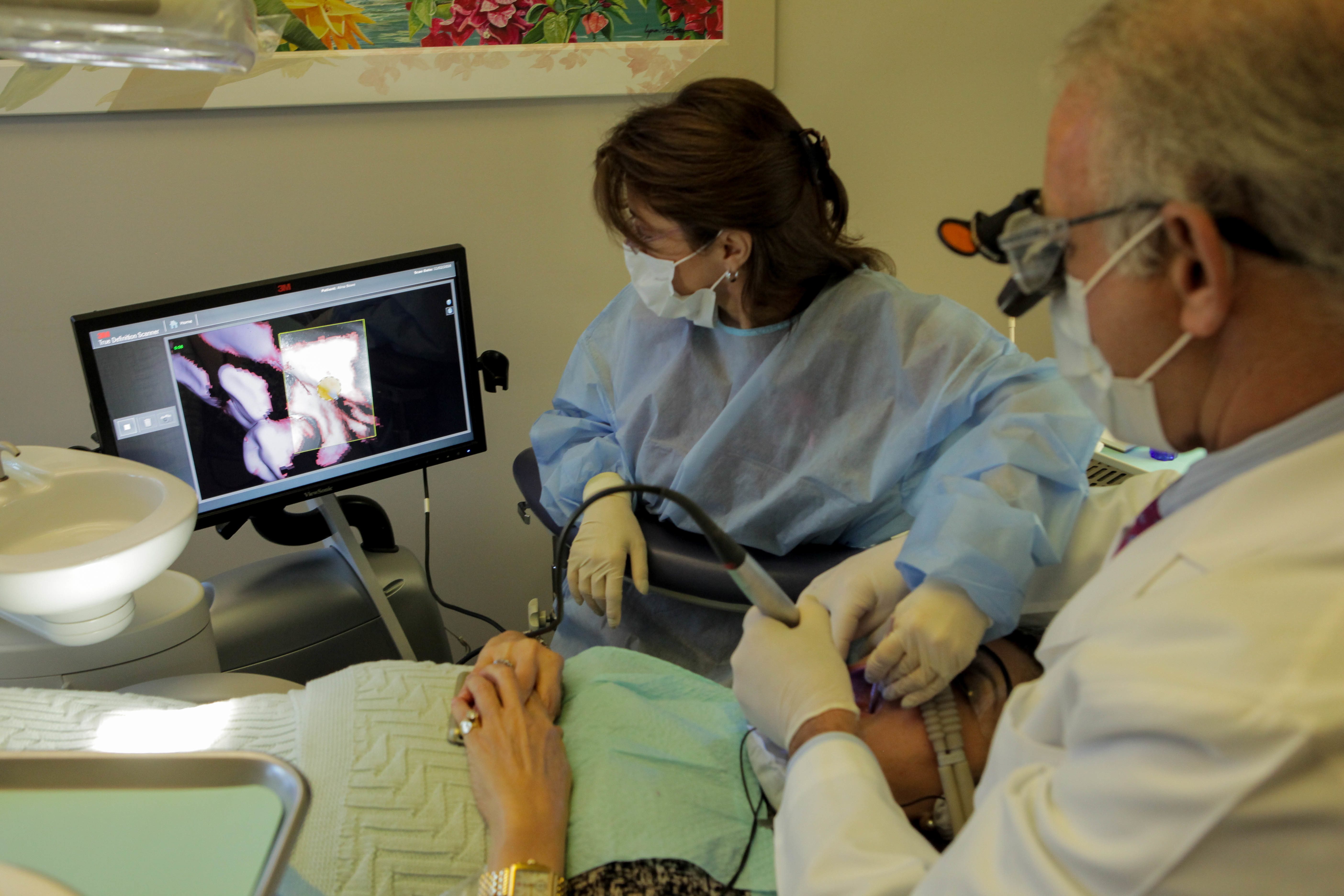 Coral Gables Dentistry image 7