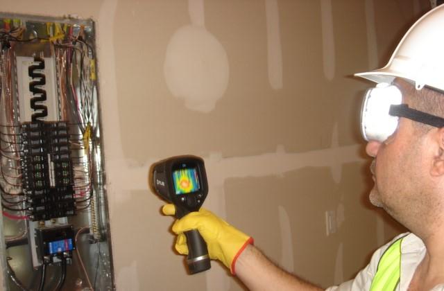 Acumen Home Inspection Professional LLC image 2