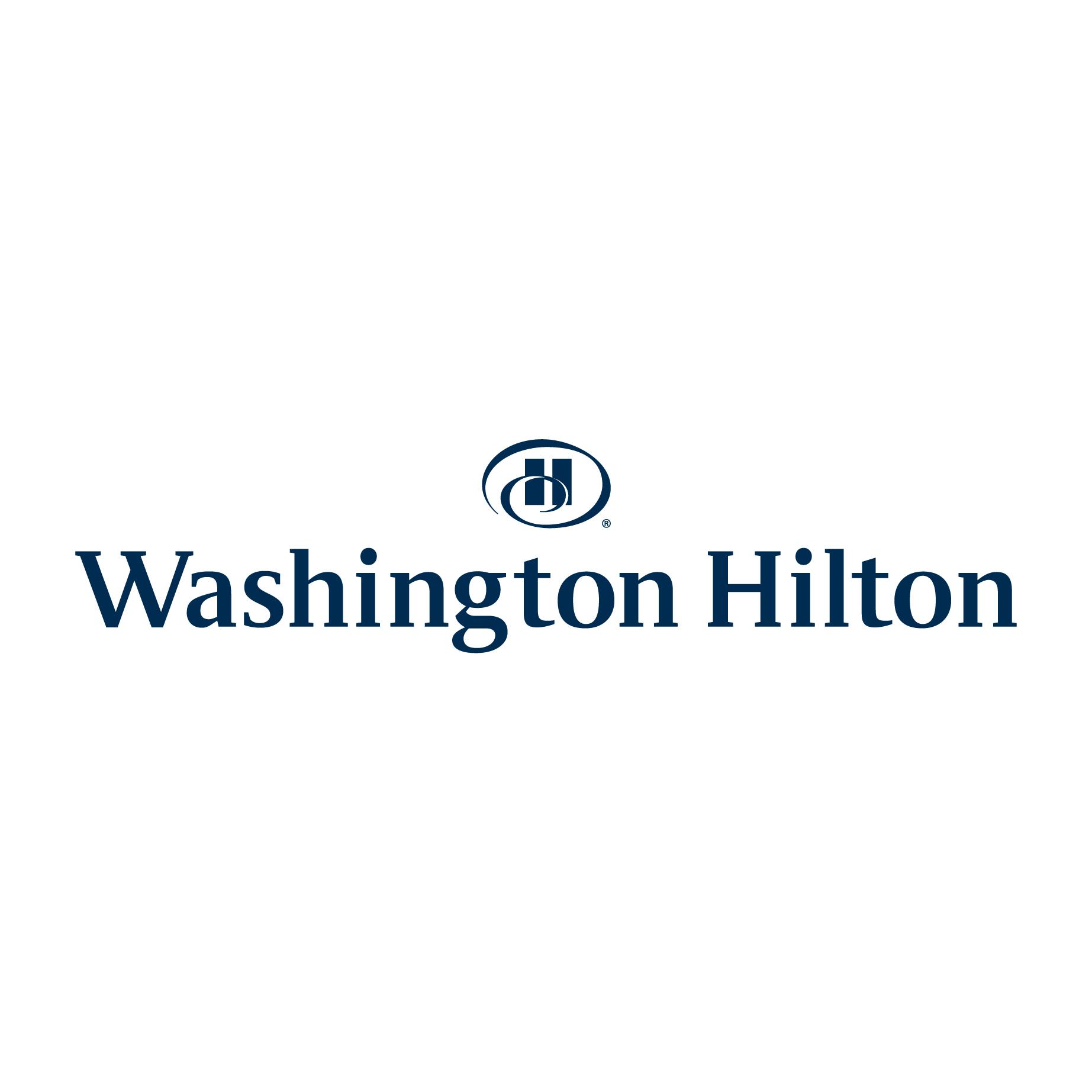 Washington Hilton image 34
