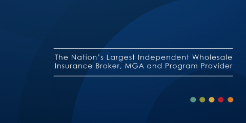 All-Risk Insurance Centers Inc. image 0