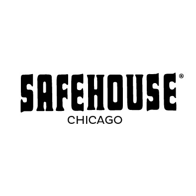 SafeHouse Chicago image 12