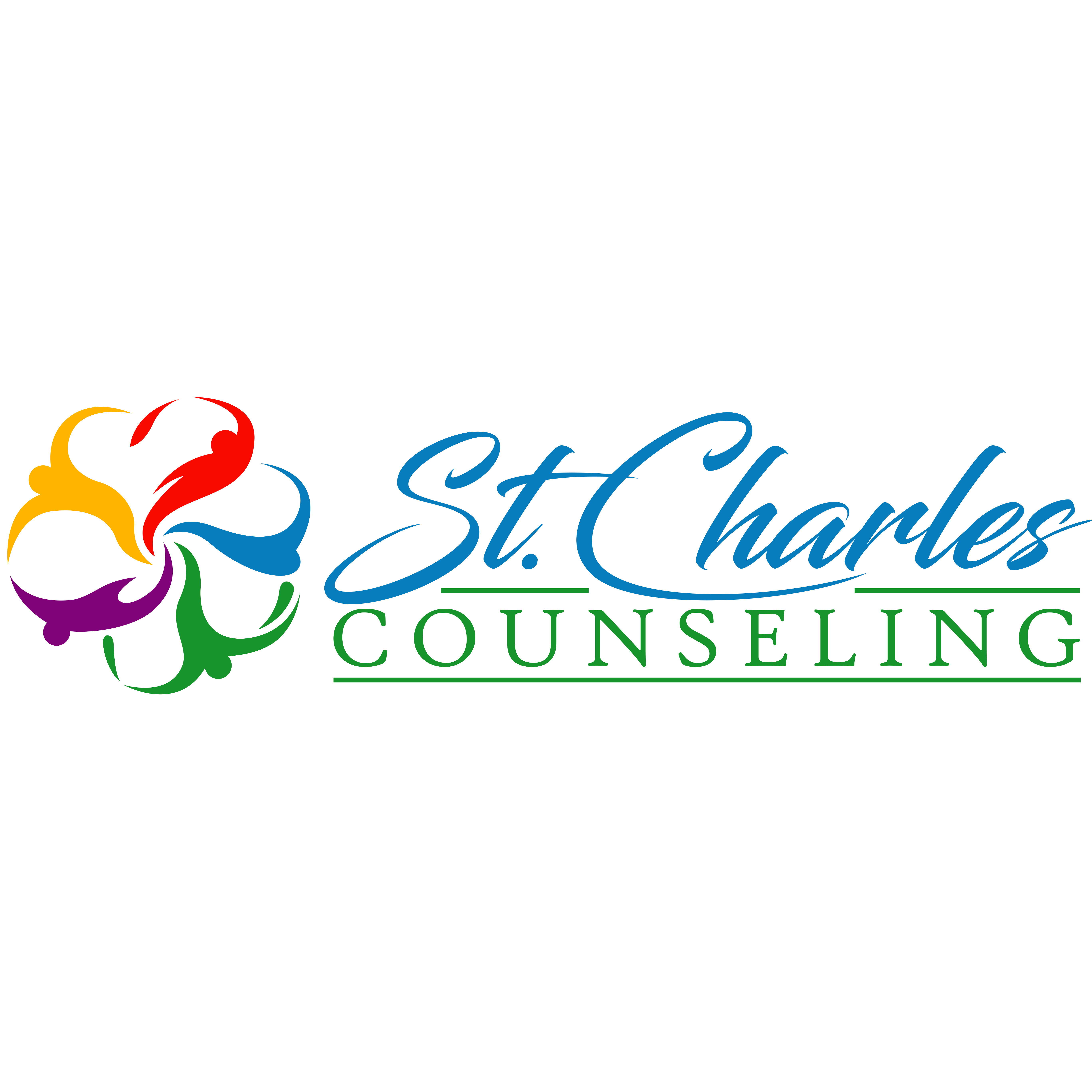 St. Charles Counseling in St. Charles Illinois