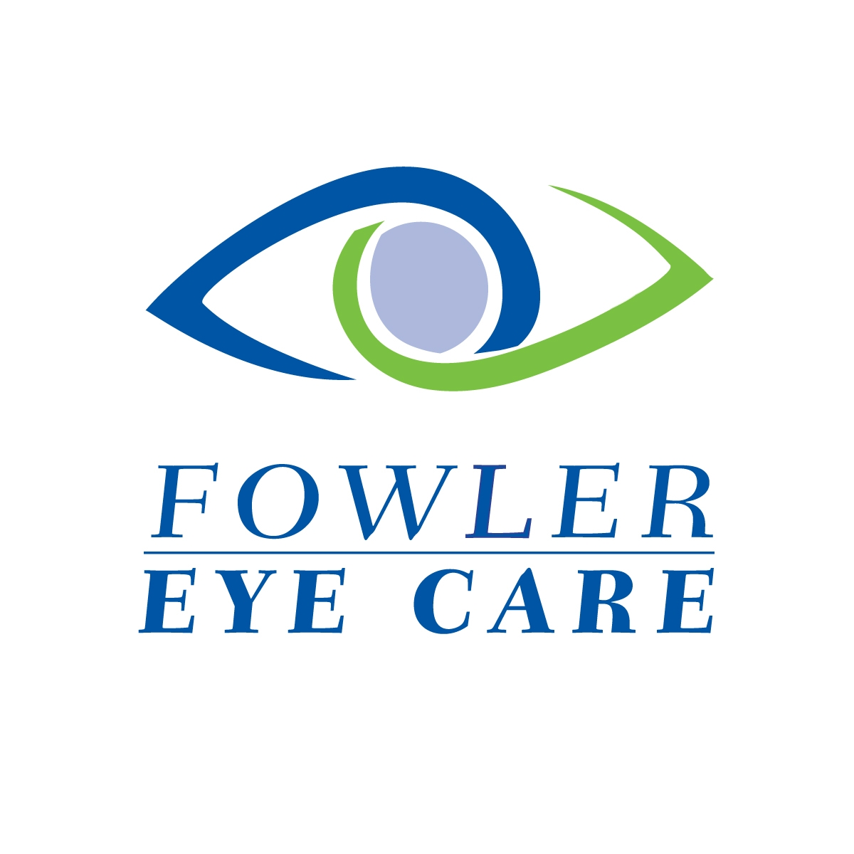 Fowler Eye Care image 6
