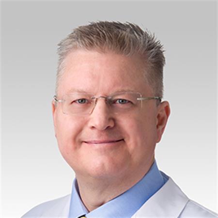 Stephen P. Wiet, MD image 0