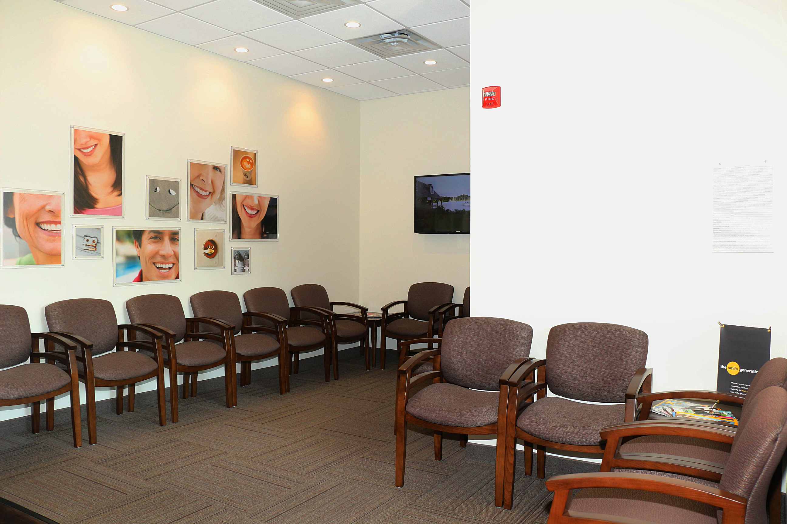 Chaska Commons Dental Group image 3