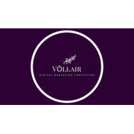 VOllair