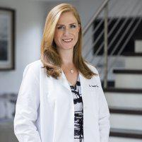 New Canaan Podiatry: Jennifer Tauber, DDS image 1