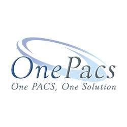 OnePacs